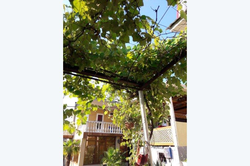 """Гостевой дом """"Анна-Мария"""", Алтайский переулок, 1 на 18 комнат - Фотография 15"""
