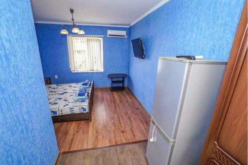 """Гостевой дом """"Анна-Мария"""", Алтайский переулок, 1 на 18 комнат - Фотография 24"""