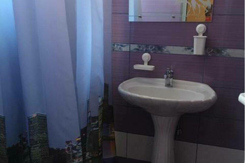 """Гостевой дом """"Анна-Мария"""", Алтайский переулок, 1 на 18 комнат - Фотография 26"""