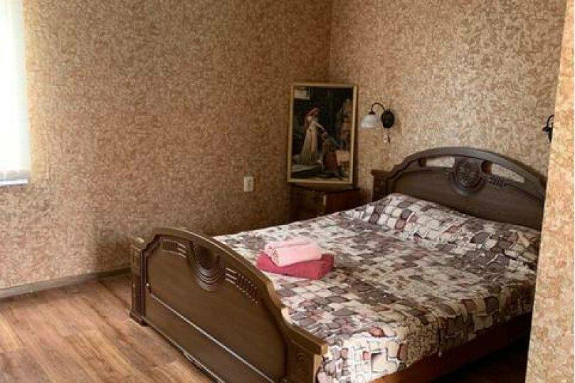 """Гостевой дом """"Анна-Мария"""", Алтайский переулок, 1 на 18 комнат - Фотография 73"""