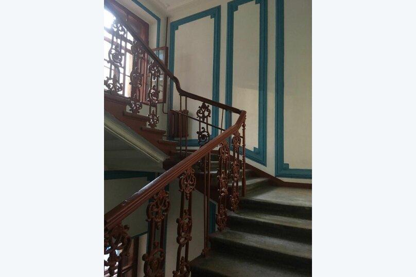 Гостевой дом, Пушкинская улица, 14 на 8 комнат - Фотография 19