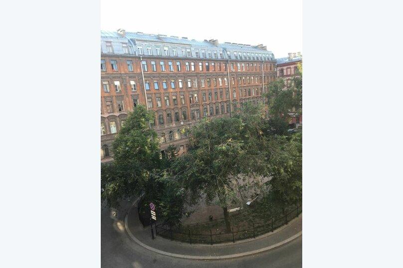 Гостевой дом, Пушкинская улица, 14 на 8 комнат - Фотография 20