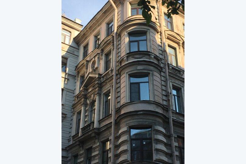 Гостевой дом, Пушкинская улица, 14 на 8 комнат - Фотография 23