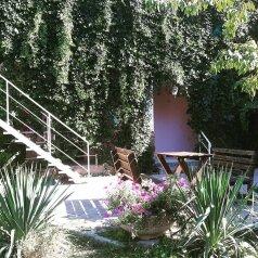 Гостевой дом Фламинго, Прибрежное, Таврическая, 6 на 11 комнат - Фотография 1
