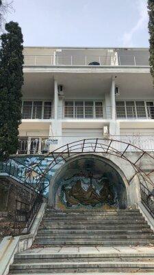 """Апартаменты """"Сокол румс"""", Кипарисная , 75 на 15 номеров - Фотография 1"""