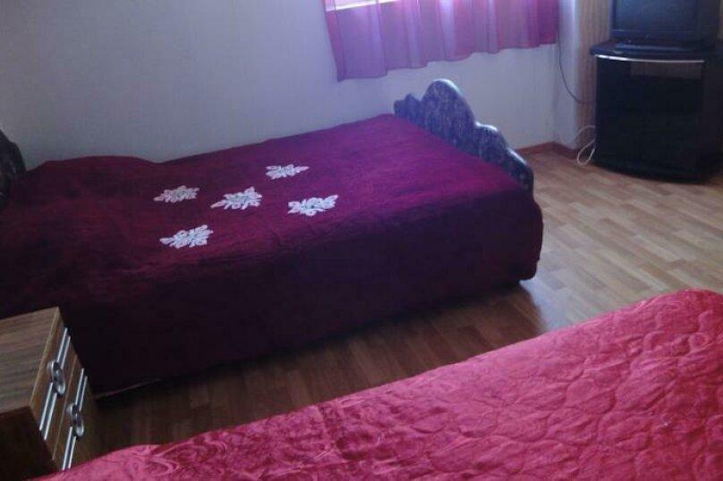 """Гостевой дом """"Анастасия"""", улица Самбурова, 240 на 14 комнат - Фотография 22"""