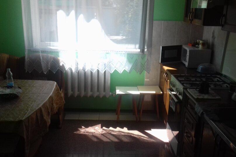 Гостиница 1152045, Амурская , 13 на 5 комнат - Фотография 4