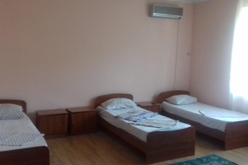 Гостиница 1152045, Амурская , 13 на 5 комнат - Фотография 6