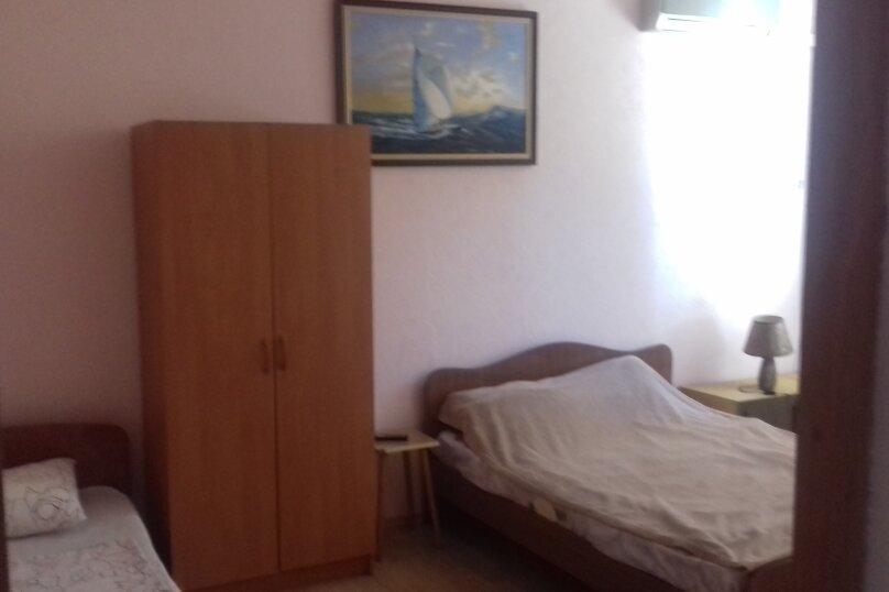 Гостиница 1152045, Амурская , 13 на 5 комнат - Фотография 7