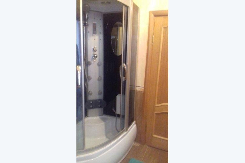 Гостиница 1152045, Амурская , 13 на 5 комнат - Фотография 9