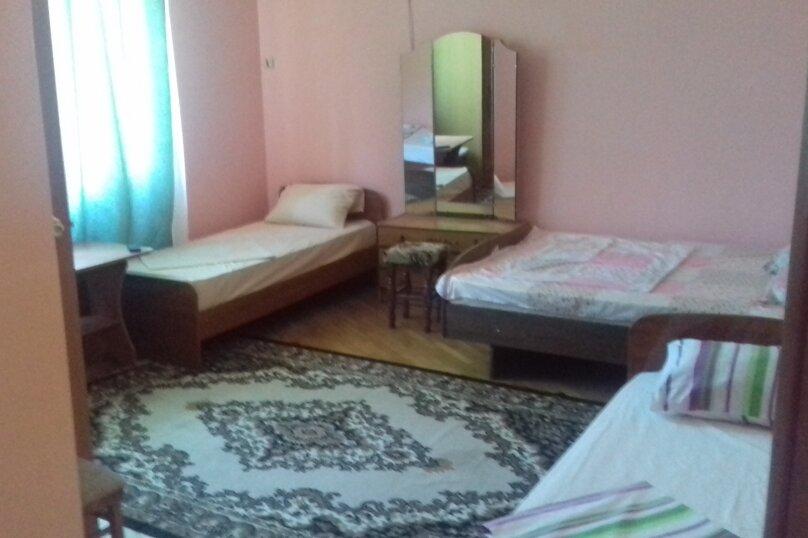 Гостиница 1152045, Амурская , 13 на 5 комнат - Фотография 11
