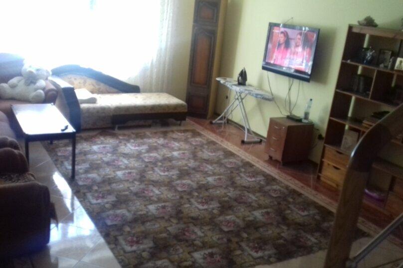 Гостиница 1152045, Амурская , 13 на 5 комнат - Фотография 12
