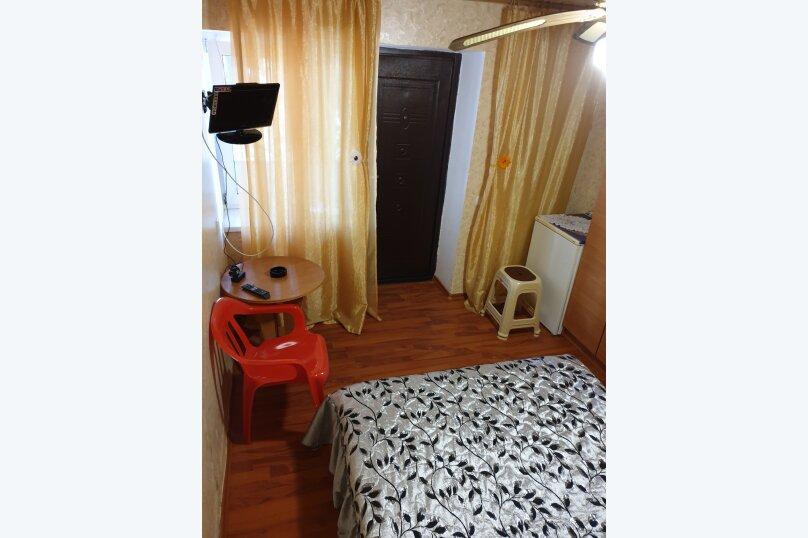 Двухместный номер, Курортная улица, 5Д, Солнечногорское - Фотография 1