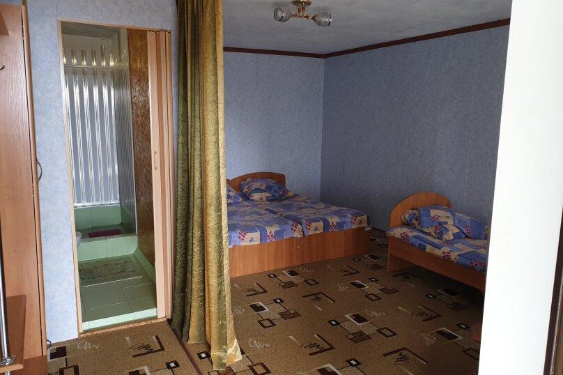 Гостевой дом у моря, Курортная улица, 5Д на 5 комнат - Фотография 30