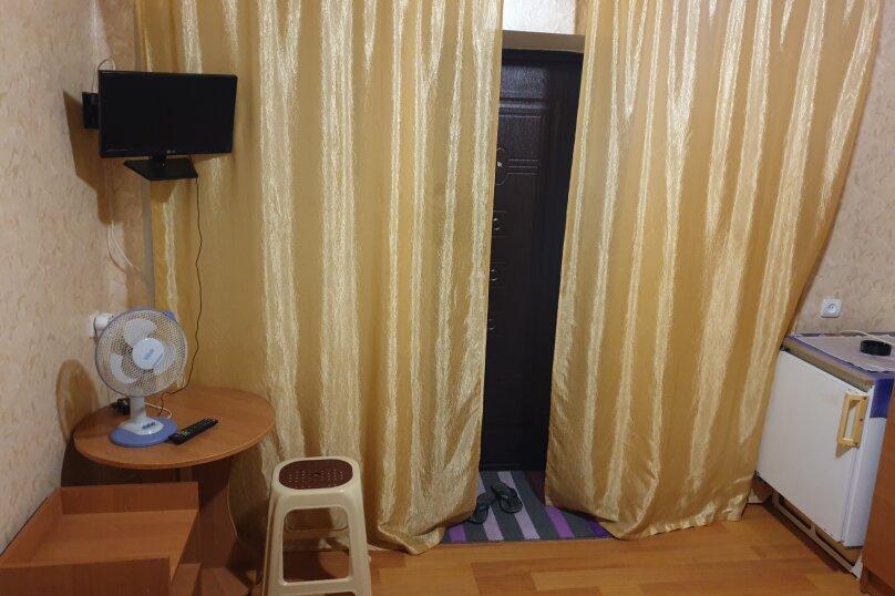 Гостевой дом у моря, Курортная улица, 5Д на 5 комнат - Фотография 12