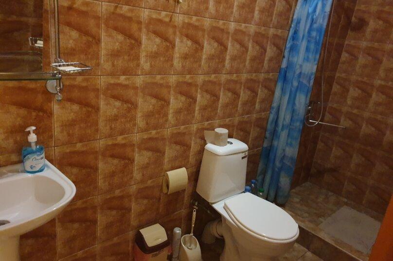 Гостевой дом у моря, Курортная улица, 5Д на 5 комнат - Фотография 13