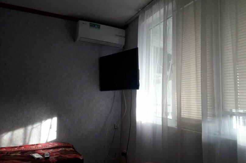 Гостевой дом у моря, Курортная улица, 5Д на 5 комнат - Фотография 33