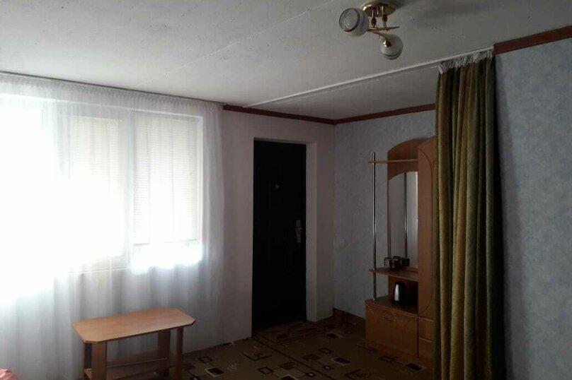 Гостевой дом у моря, Курортная улица, 5Д на 5 комнат - Фотография 34