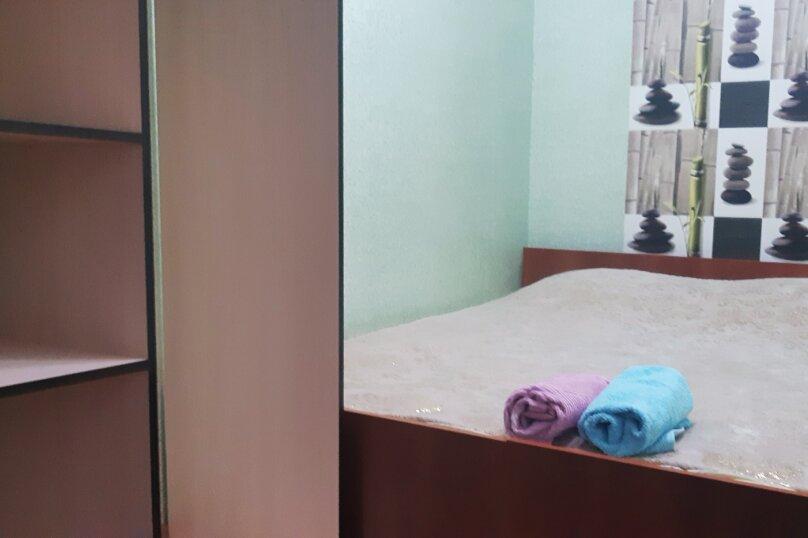 """Гостевой дом """"Виноградная Лоза"""", Речная, 89 на 6 комнат - Фотография 14"""