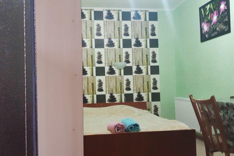 """Гостевой дом """"Виноградная Лоза"""", Речная, 89 на 6 комнат - Фотография 15"""