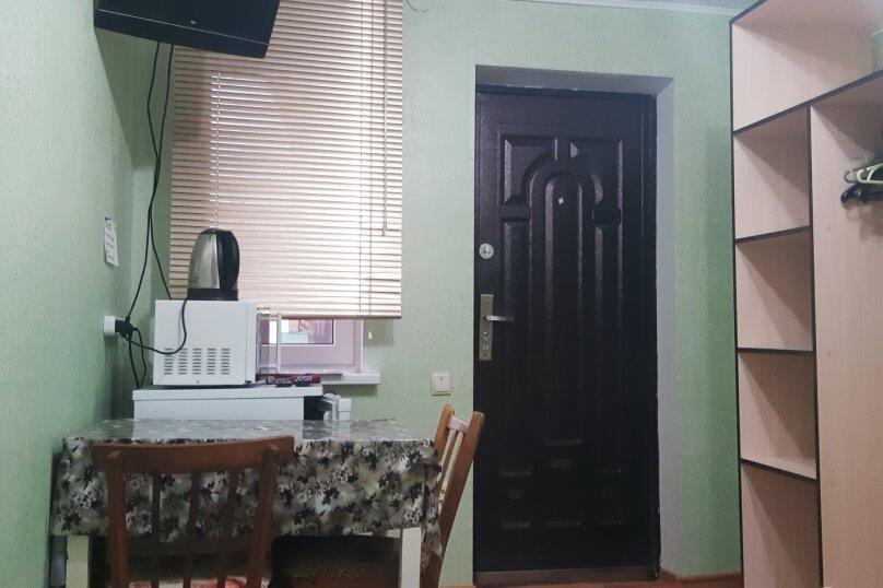"""Гостевой дом """"Виноградная Лоза"""", Речная, 89 на 6 комнат - Фотография 16"""