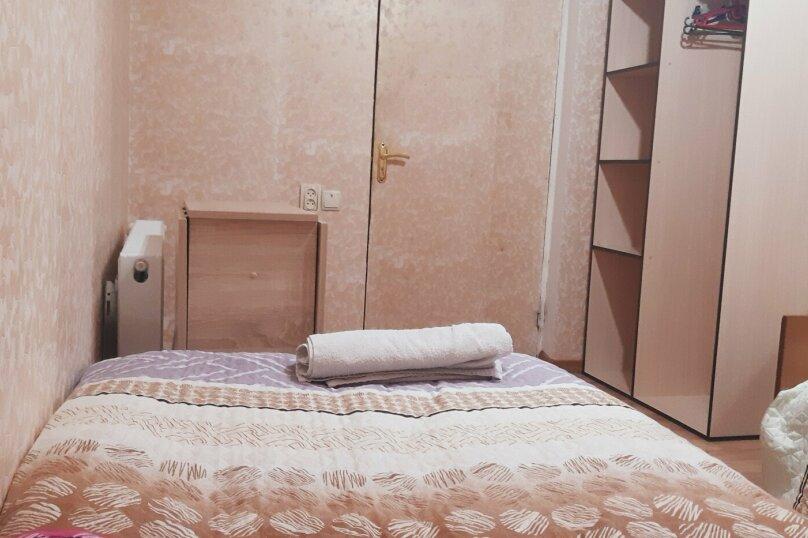 """Гостевой дом """"Виноградная Лоза"""", Речная, 89 на 6 комнат - Фотография 17"""