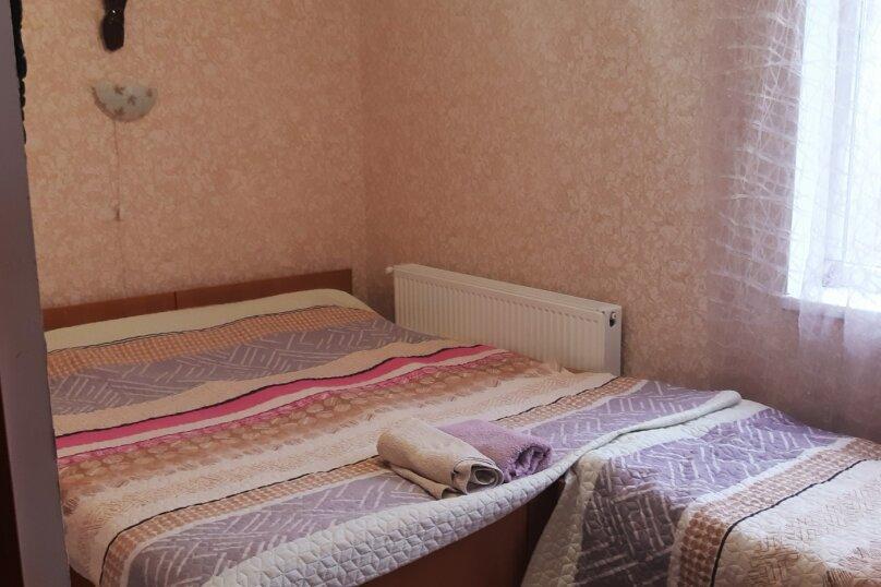 """Гостевой дом """"Виноградная Лоза"""", Речная, 89 на 6 комнат - Фотография 23"""