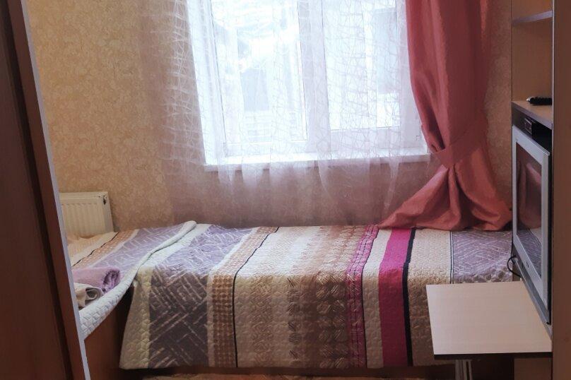 """Гостевой дом """"Виноградная Лоза"""", Речная, 89 на 6 комнат - Фотография 24"""