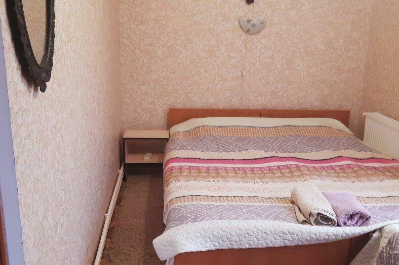 """Гостевой дом """"Виноградная Лоза"""", Речная, 89 на 6 комнат - Фотография 25"""