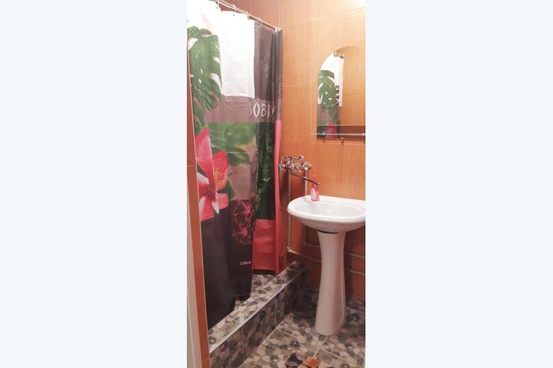 Отдельная комната, Речная, 89, Бахчисарай - Фотография 2