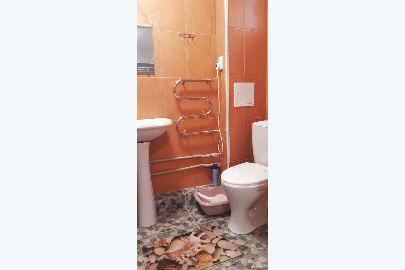 Отдельная комната, Речная, 89, Бахчисарай - Фотография 3