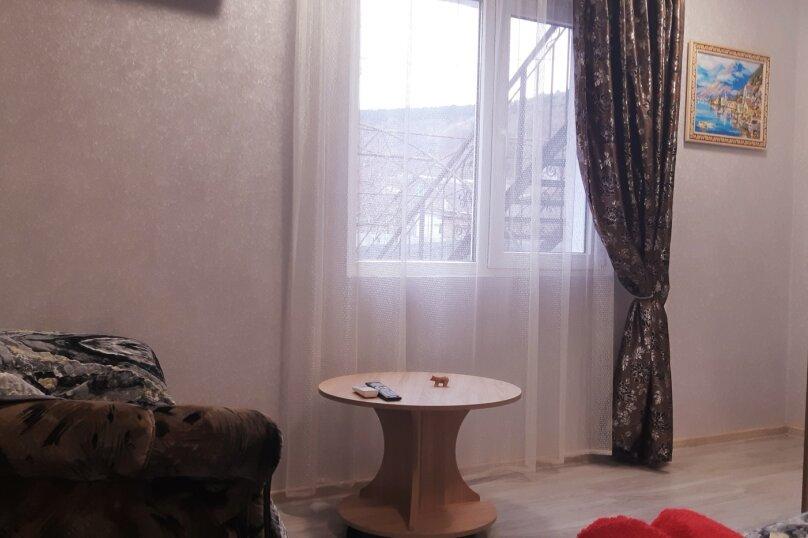 Отдельная комната, Речная, 89, Бахчисарай - Фотография 5