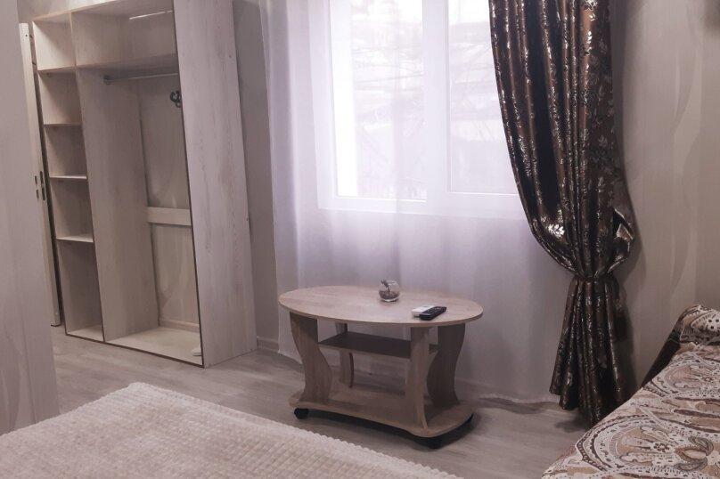 Отдельная комната, Речная, 89, Бахчисарай - Фотография 8