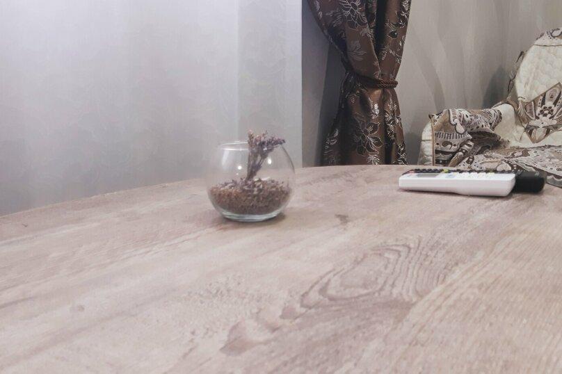 Отдельная комната, Речная, 89, Бахчисарай - Фотография 9