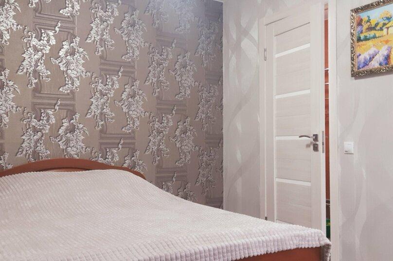 Отдельная комната, Речная, 89, Бахчисарай - Фотография 10