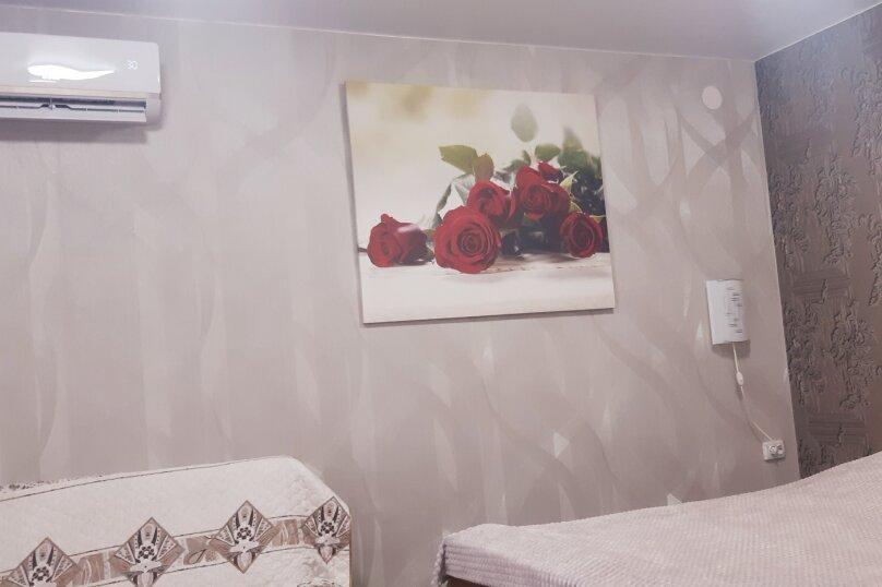 Отдельная комната, Речная, 89, Бахчисарай - Фотография 11