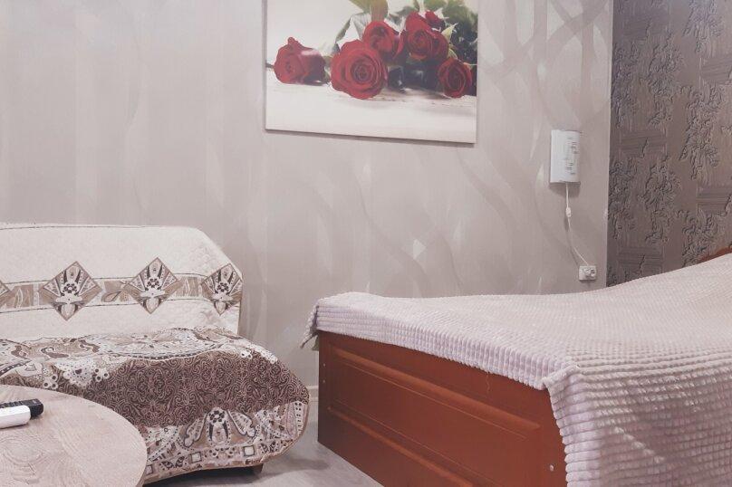 Отдельная комната, Речная, 89, Бахчисарай - Фотография 12
