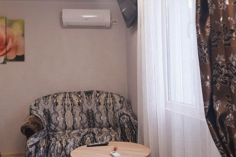 """Гостевой дом """"Виноградная Лоза"""", Речная, 89 на 6 комнат - Фотография 3"""
