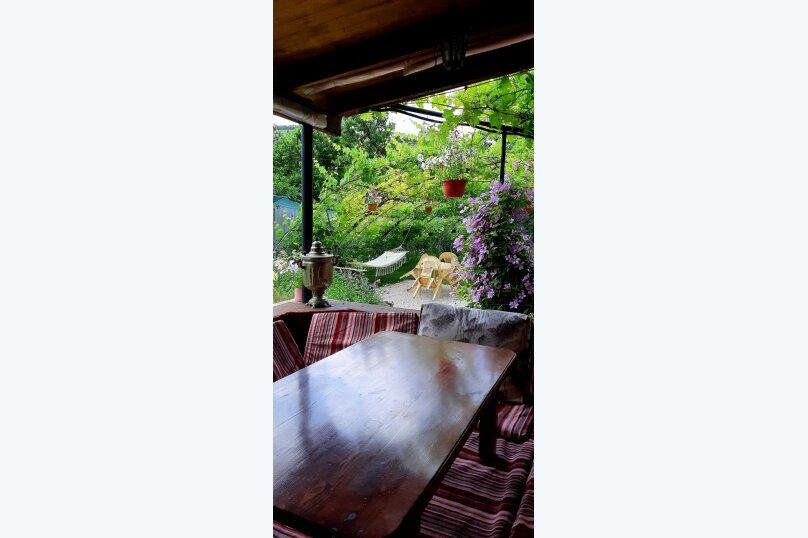 """Гостевой дом """"Виноградная Лоза"""", Речная, 89 на 6 комнат - Фотография 5"""