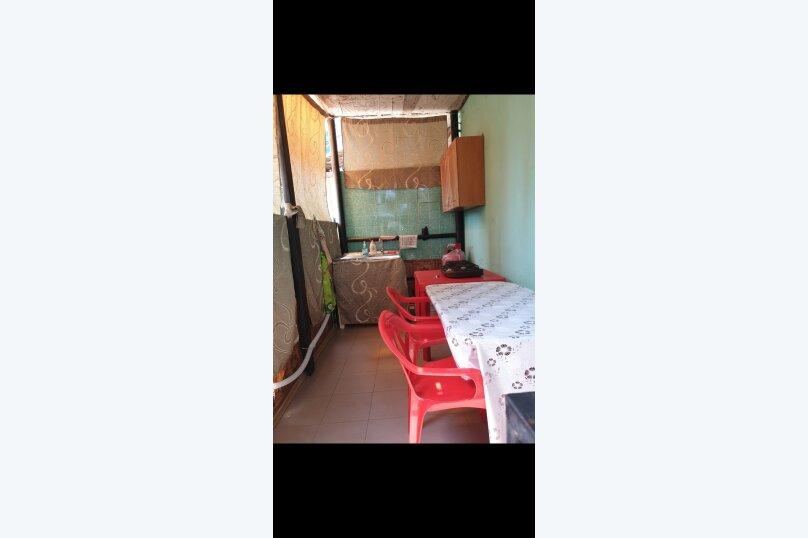 Гостевой дом у моря, Курортная улица, 5Д на 5 комнат - Фотография 10