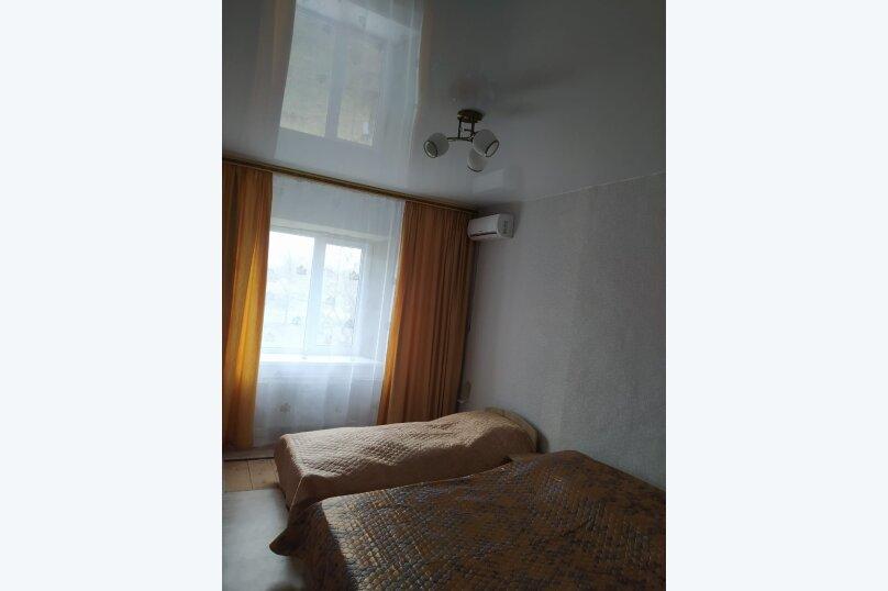 """Гостиница """"У побережья"""", улица Гоголя, 57 на 8 комнат - Фотография 18"""