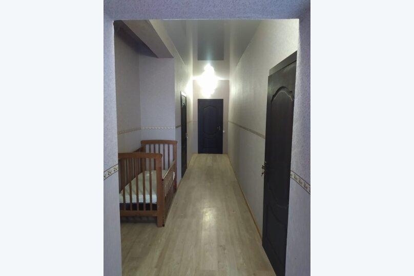 """Гостиница """"У побережья"""", улица Гоголя, 57 на 8 комнат - Фотография 19"""