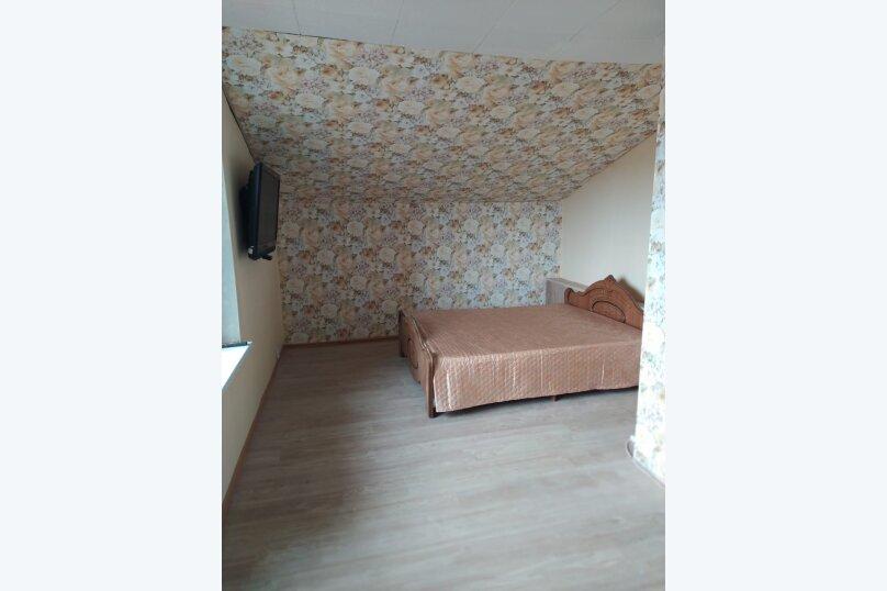 """Гостиница """"У побережья"""", улица Гоголя, 57 на 8 комнат - Фотография 20"""