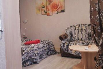 """Гостевой дом """"Виноградная Лоза"""", Речная, 89 на 6 комнат - Фотография 1"""