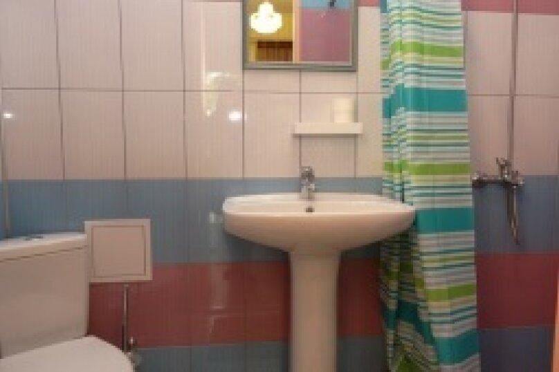 Гостевой дом Солнечный, Таманский проезд, 9 на 12 комнат - Фотография 38