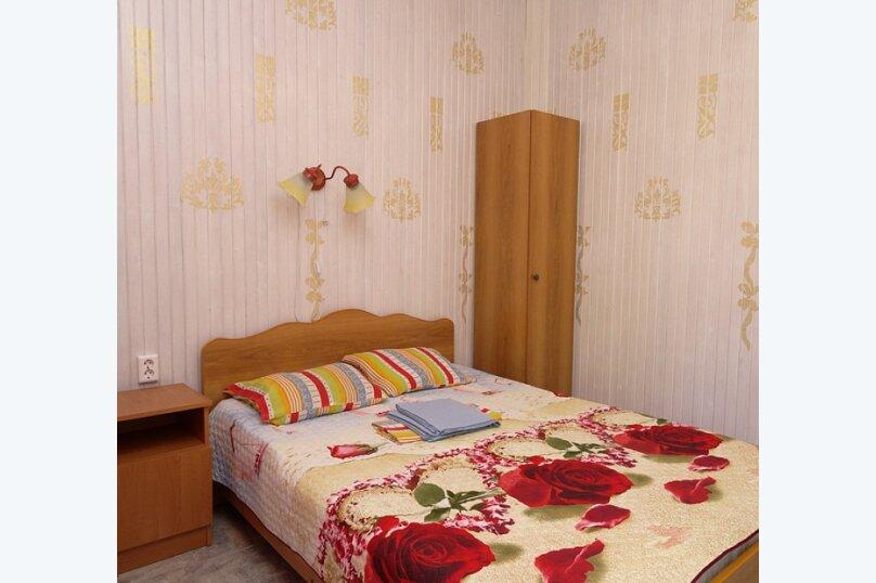 Гостевой дом Солнечный, Таманский проезд, 9 на 12 комнат - Фотография 28