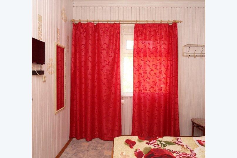 Гостевой дом Солнечный, Таманский проезд, 9 на 12 комнат - Фотография 29