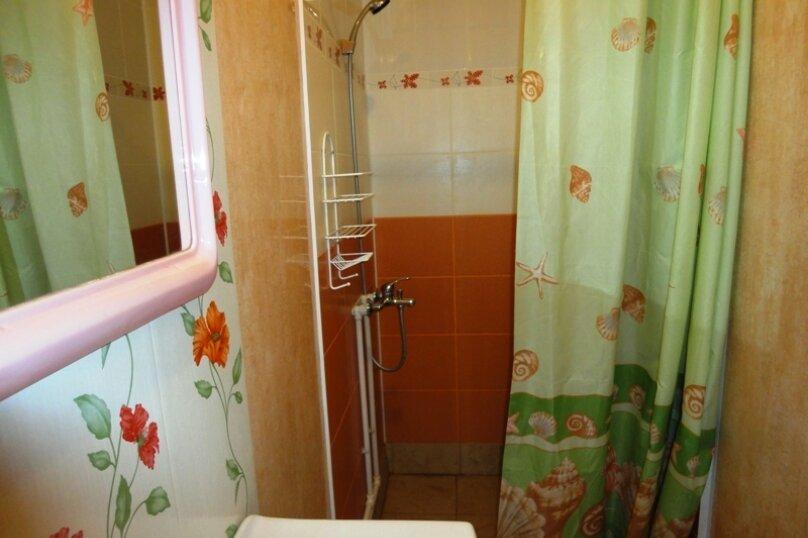 Гостевой дом Солнечный, Таманский проезд, 9 на 12 комнат - Фотография 31