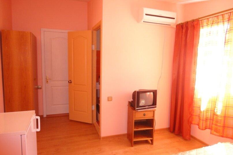 Гостевой дом Солнечный, Таманский проезд, 9 на 12 комнат - Фотография 24