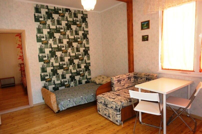 Гостевой дом Солнечный, Таманский проезд, 9 на 12 комнат - Фотография 45
